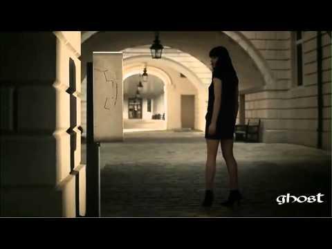 Ludovico Einaudi - Lady Labyrinth mp3