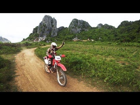 cambodia-motorbike-tours:-jungle-kings-tour-day-1