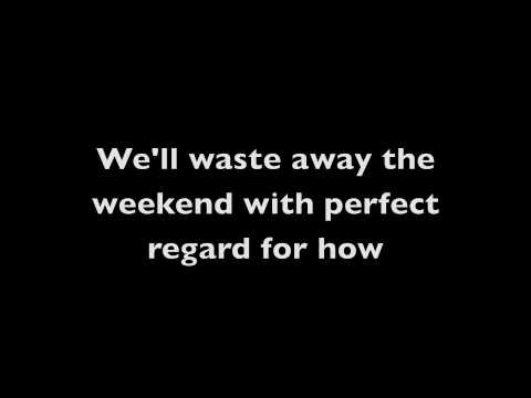 Hedley - Old School Lyrics