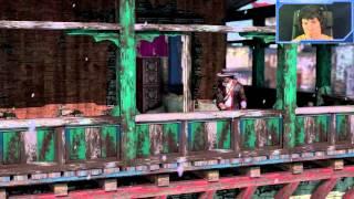 Uncharted 2: El reino de los ladrones | Let's Play en Español | Capitulo 10