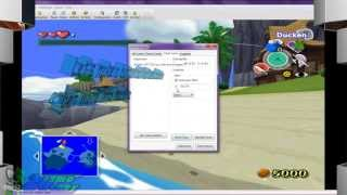 Hacking Wii- & GameCube Codes (Pointers, Floats, ...) using Dolphin Emulator. NO USB GECKO REQUIRED