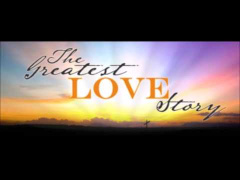 LANCO - Greatest Love Story - (1 Hour)