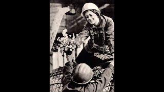 Нашим героям посвящается или чем женщины СССР отличаются от современных