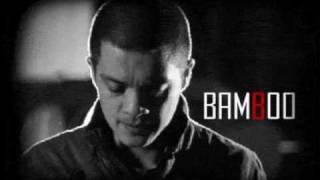 Repeat youtube video Hinahanap Hanap Kita  -Bamboo Live!