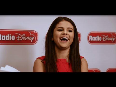 Selena Gomez Fashion Revival | Radio Disney