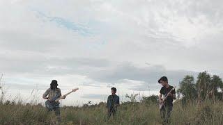 Satria The Monster - Aku & Dirimu (Official Lyric Video)