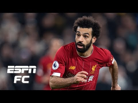 Bale Champions League Final Goal