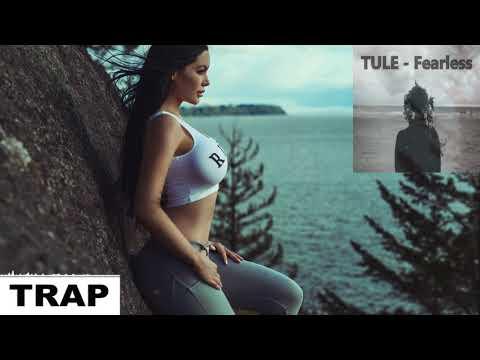 TULE - Fearless (Original Mix)
