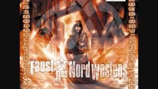 Azad - Schmerz/Überleben ( Faust des Nordwestens)