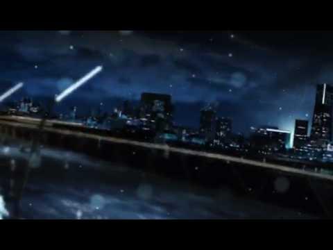 Falling Down - Oasis (Higashi no Eden OP)