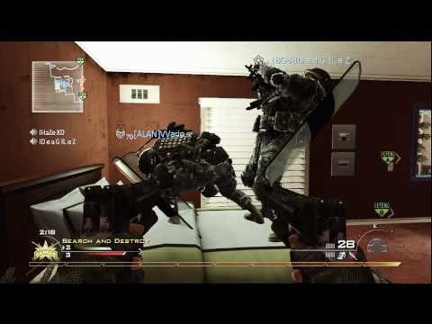 Lord Stanley & Mali Puppy Porn! from YouTube · Duration:  1 minutes 56 seconds