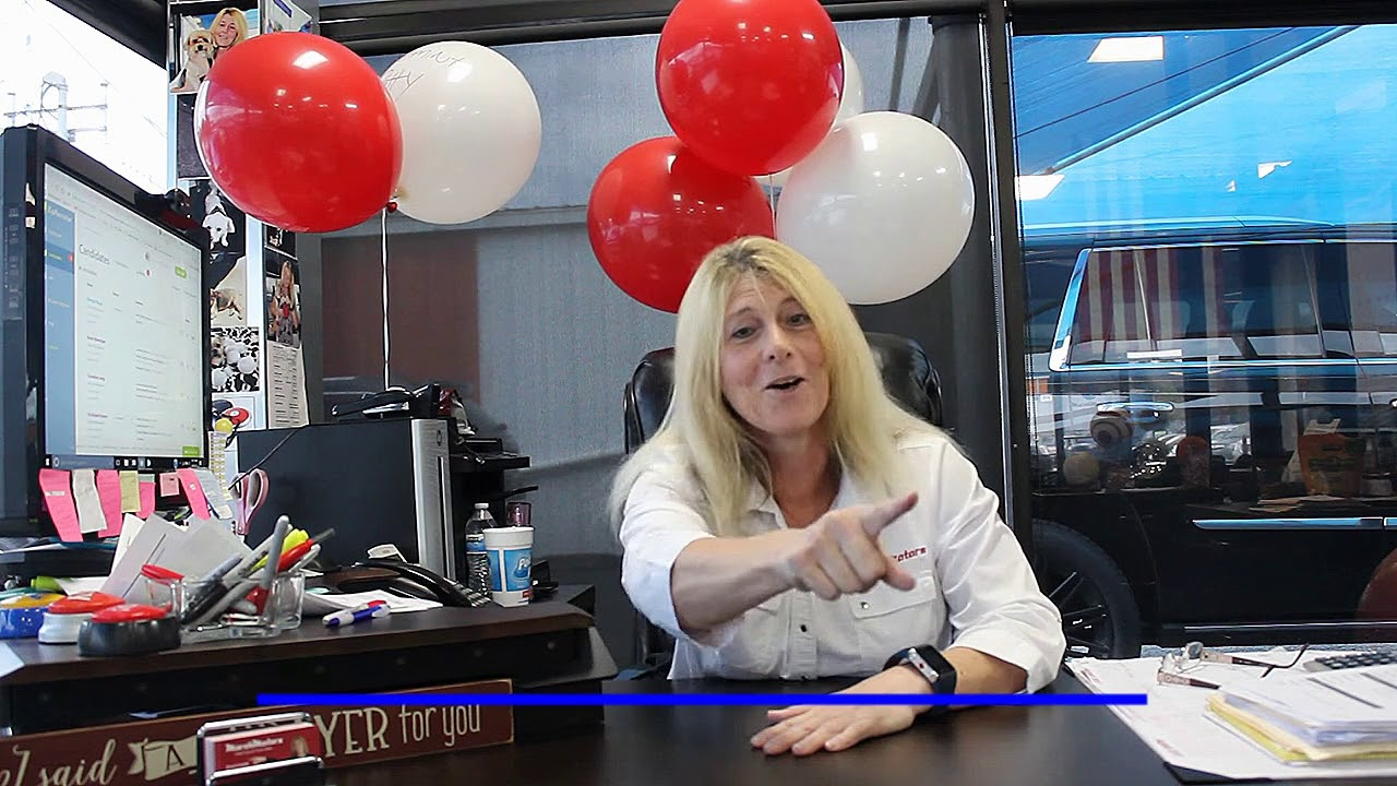 March motors peppermint patty 2017 b day youtube for March motors jacksonville fl