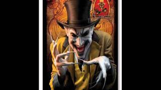 Insane Clown Posse: Ringmaster 05: Southwest Song