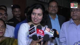 live news odisha