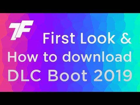 dlc boot-nkboot_2040.iso