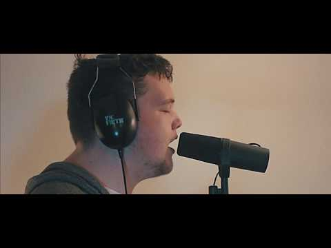 Drewsif Stalin - Ephemeral (Intervals Cover)