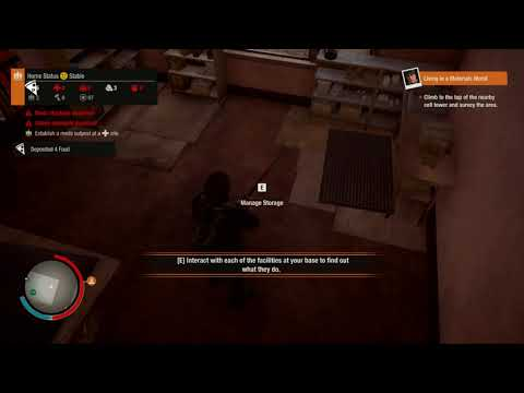 State Of Decay 2 Unlimited Resources