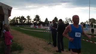 MVI 1175 finish run Belov