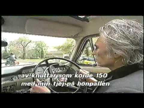 pääsiäinen 2007