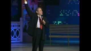 Евгений Петросян - песня