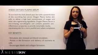 Anesis Oxygen Plasma Serum Thumbnail