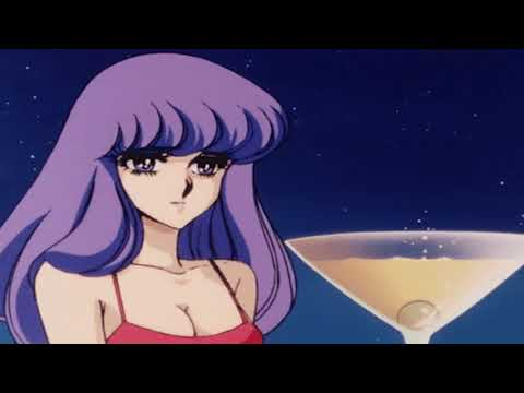 Midnight Pleasures (Vaporwave - Vaporfunk - Future Funk - Electronic Mix)