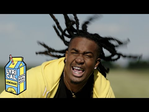 Cochise - Tell Em ft. $NOT (Directed by Cole Bennett)