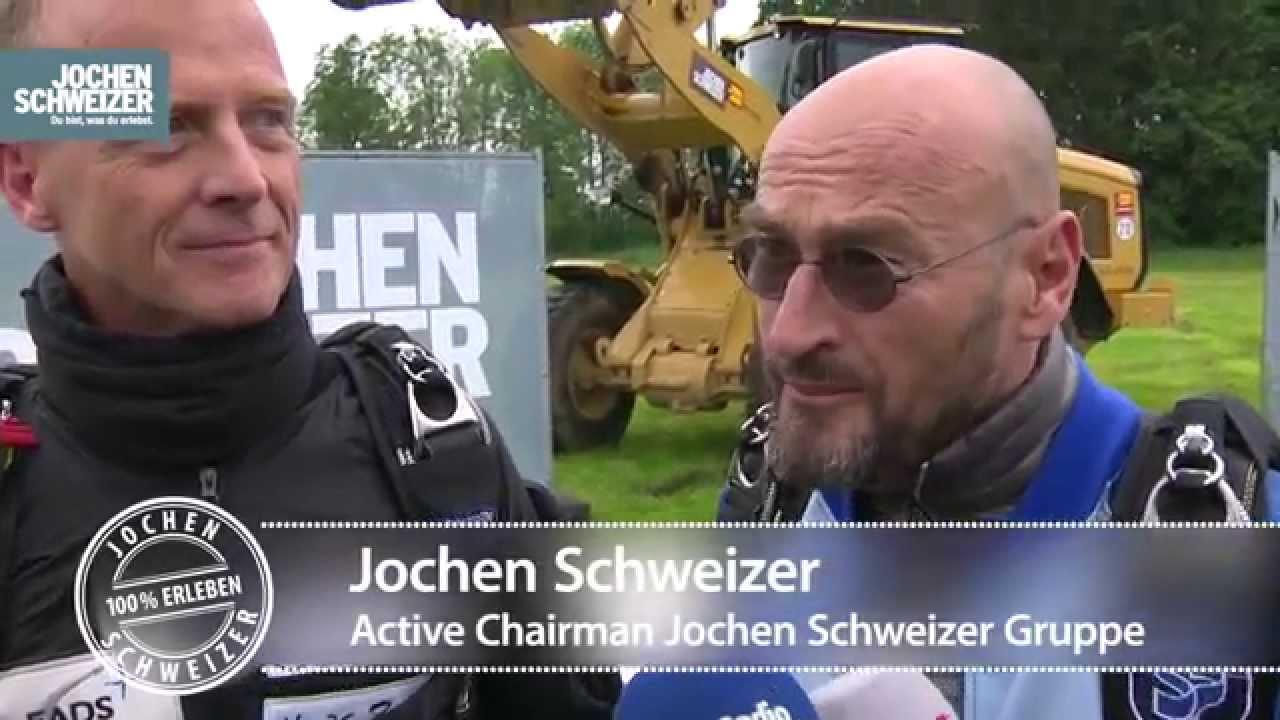 jochen schweizer real