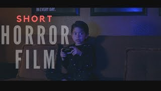 Gaming Addiction (Short Horror film)