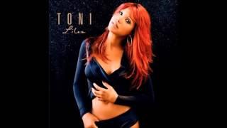 Toni Braxton Libra (Full Album)