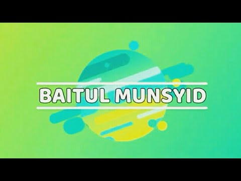 Nasyid Raihan - Ya Rasulallah (Cover Live) Baitul Munsyid Feat. Nasyid Kaffah (Baturaja)