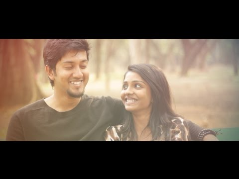 Po indru neeyaga | Love smile | Romantic...