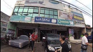 Toko Alex Furniture Jalan Mayor Oking No 60 Part.1 Cibinong Bogor Ydxj0663