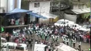Carnaval Tipaki Tipaki