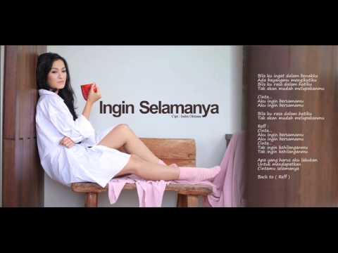 RURIN - INGIN SELAMANYA (OFFICIAL AUDIO)