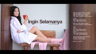 RURIN - INGIN SELAMANYA (OFFICIAL AUDIO) Mp3