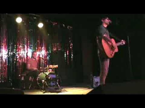 The Honorary Title - Far More (Acoustic) mp3