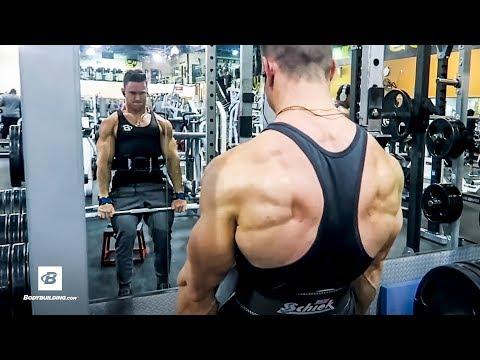 full-back-workout-w/-commentary-|-abel-albonetti