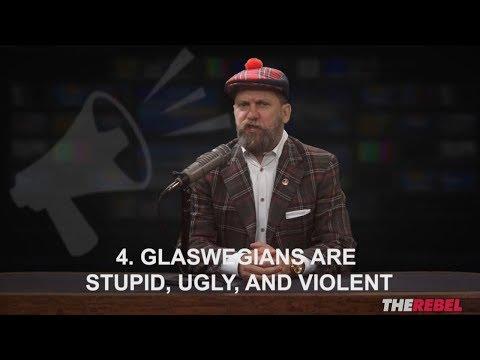 Download Youtube: Gavin McInnes: 10 Favorite Things My Dad Says