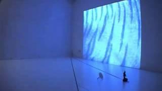 Yptu Enth - Konspekt der Spiegelungen #4 / Andreas Tilliander - Ljud A3