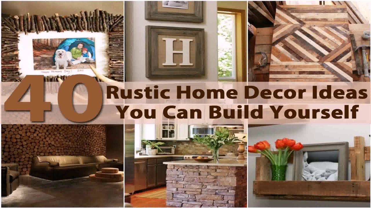Do It Yourself Home Design: Do It Yourself Home Design Blog