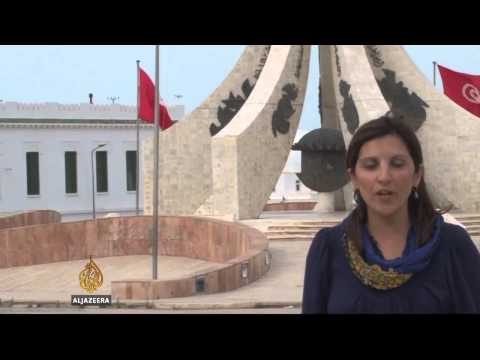 Tunisia museum attacker's family speaks out