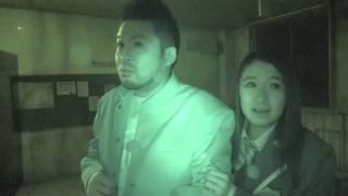サイプレス上野と中江友梨の青春日記 #2 ティザー映像公開 ジャンル、世...