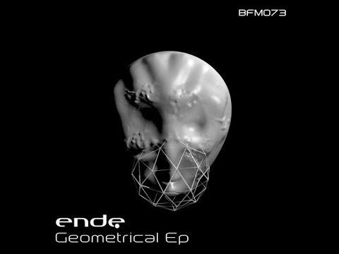 Download Ende - Geometrical (Original Mix)