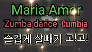#Maria Amore-AKORD/Zumba dance…