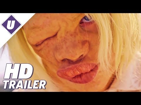 Midsommar (2019) - Official Teaser Trailer | Hereditary Director Ari Aster, A24 Films