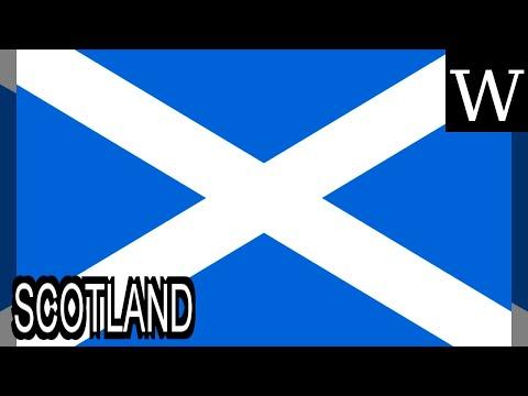 SCOTLAND - WikiVidi Documentary