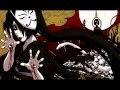 Musunde Hiraite Rasetsu To Mukuro - Off Vocal - Hatsune Miku