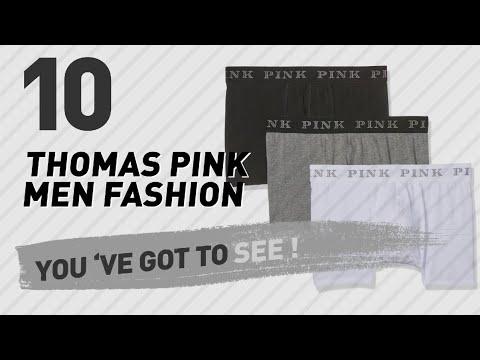 Thomas Pink Men Fashion Best Sellers // UK New & Popular 2017