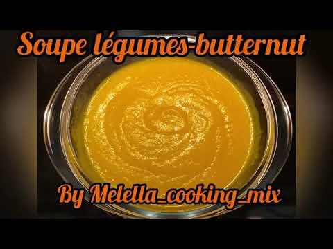 soupe-légumes-butternut-au-thermomix®